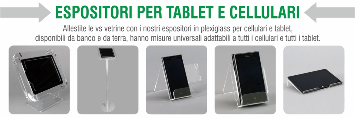 espositori-per-tablet-cellulari