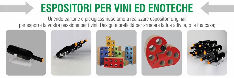 espositori-vino-ed-enoteche