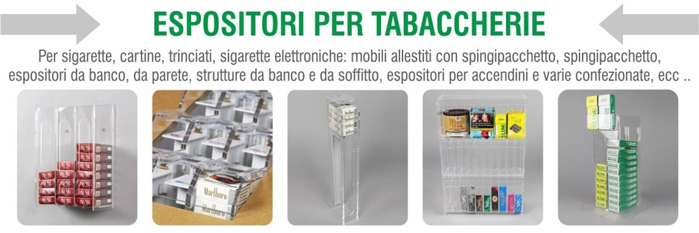 espositori-per-tabaccherie-e-ricevitorie