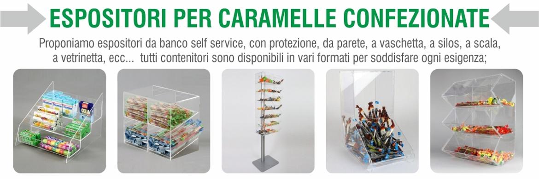 espositori-per-caramelle-confezionate