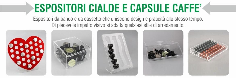 capsule-e-cialde-caffe-