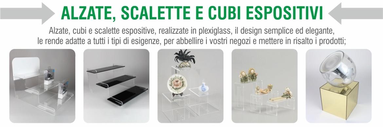 alzate-cubi-scalette-espositive