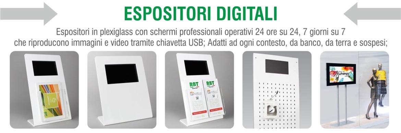 espositori-digitali