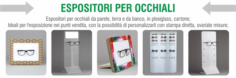 espositori-occhiali
