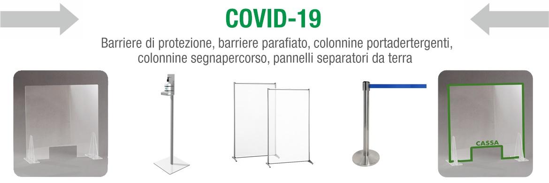 protezioni-covid19