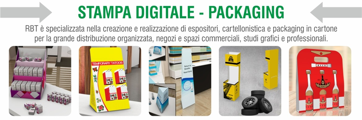 stampa-digitale-packaging