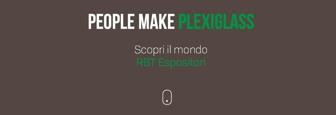 people-make-plexiglass