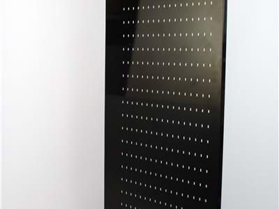 espositori-in-alluminio-dibond