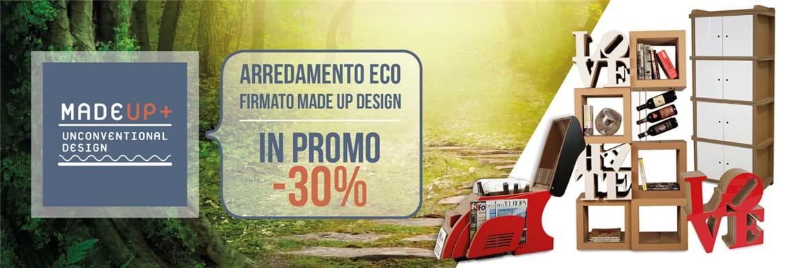 arredamento-eco-test-news-