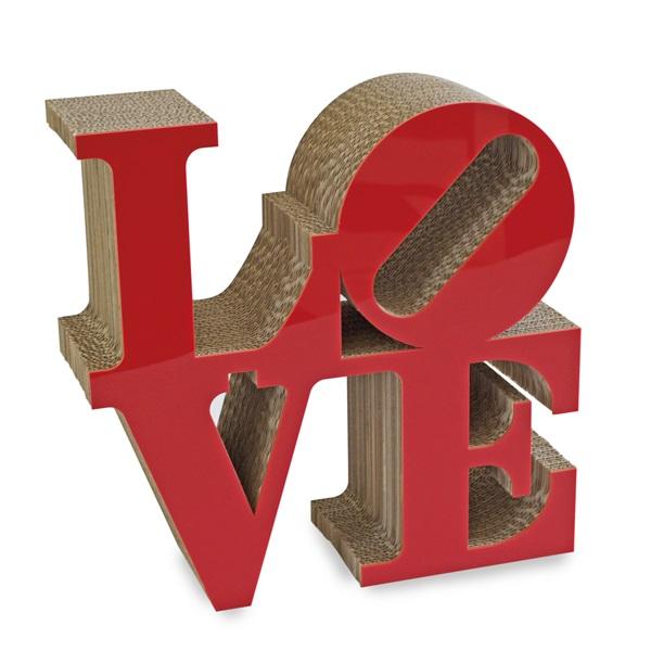"""Font """"Love"""""""