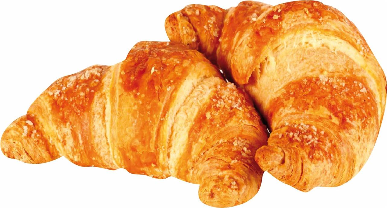 adesivo croissant